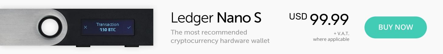 ledger_nano-s_7-2-8x9-0