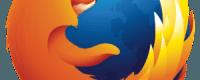 Переводчик в Mozzila Firefox
