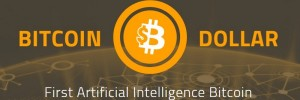 Bitcoin-Dollar-BTD-1