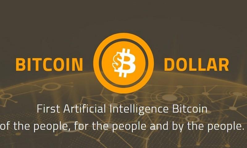 Bitcoin-Dollar-BTD-1