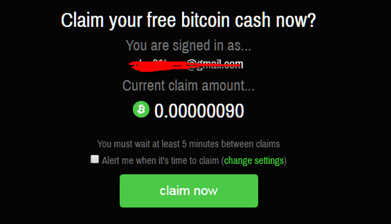 cash-chikago