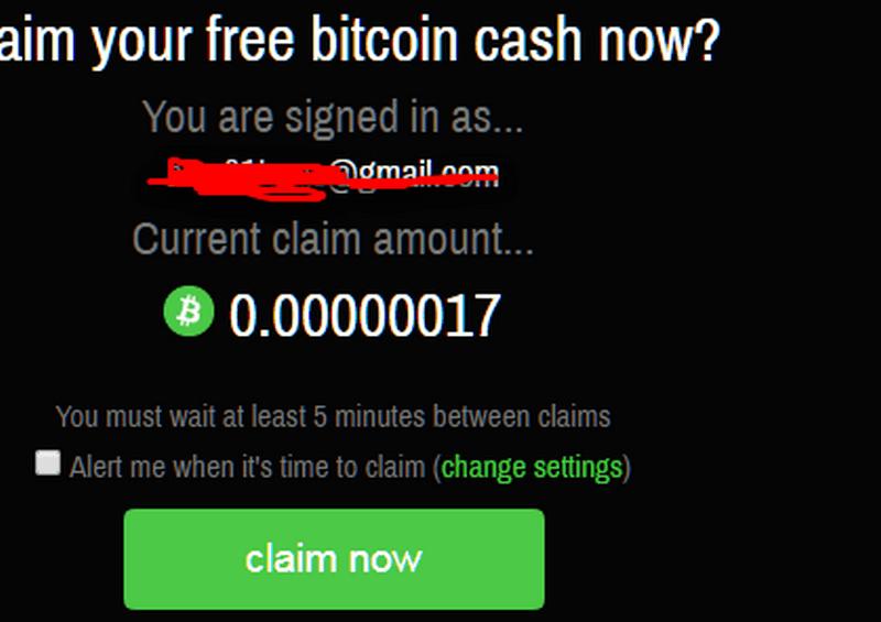 cash-kz